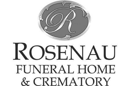 Obituary: Ross V Jones