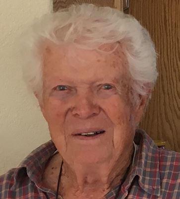 Obituary: William (Bill) Edwin Wegener