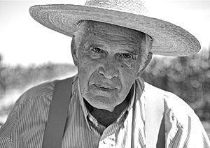 Obituary: Dr. Calvin Ray Lamborn