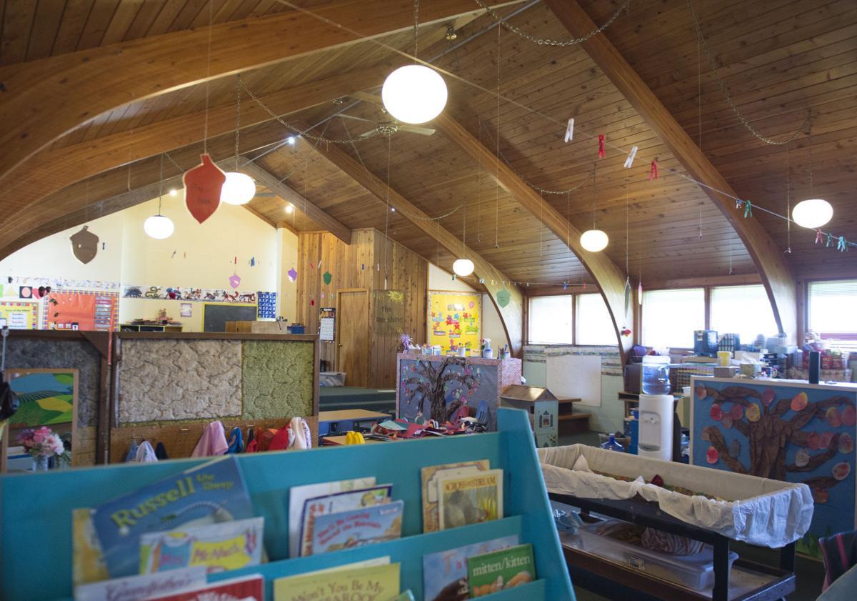 Acorn Learning Center