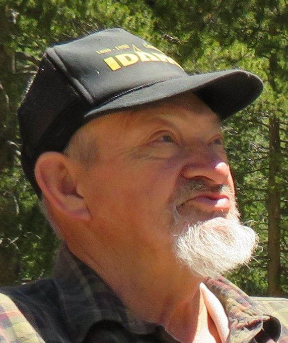 "Obituary: Richard Lee ""Dick"" Bryant"