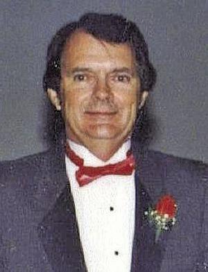 Obituary: Syrel Galliher