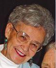 Obituary: Elizabeth Alverna Drain