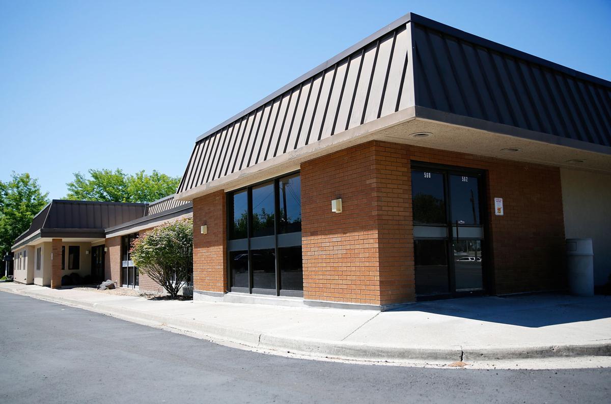 Twin Falls crisis center opens | Southern Idaho Local News ...