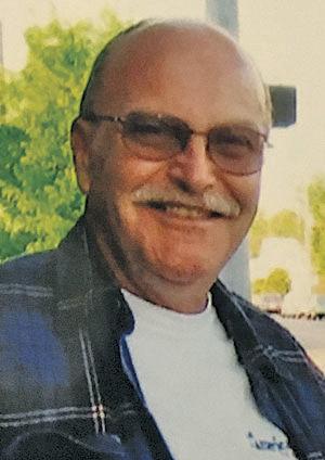 Obituary: Thomas Ralph Beezley