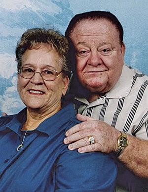 Obituary: Imagine Morgan