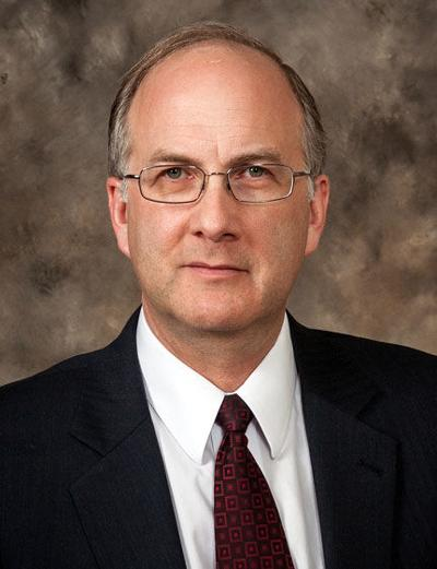 Grant Loebs