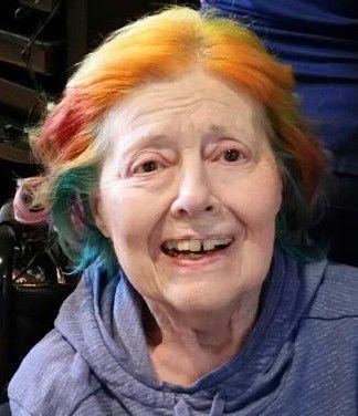 Obituary: Kay Snider