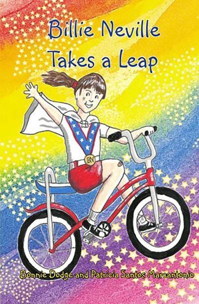 Evel Knievel Book