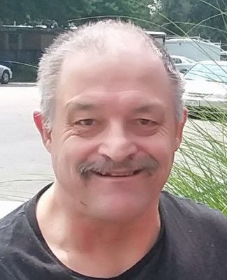 Obituary: Gerold Tom Martin