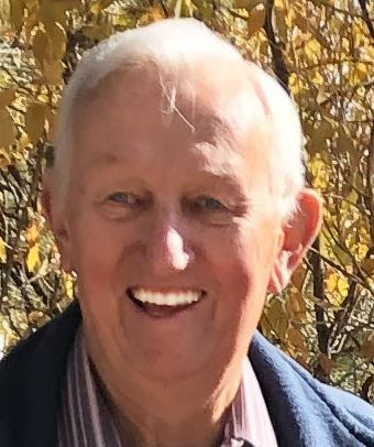 Obituary: Glenn W Dick