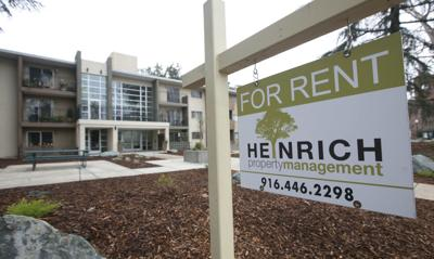 Off The Charts Rising Rents