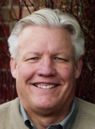 Obituary: Gregory Scott Hafer