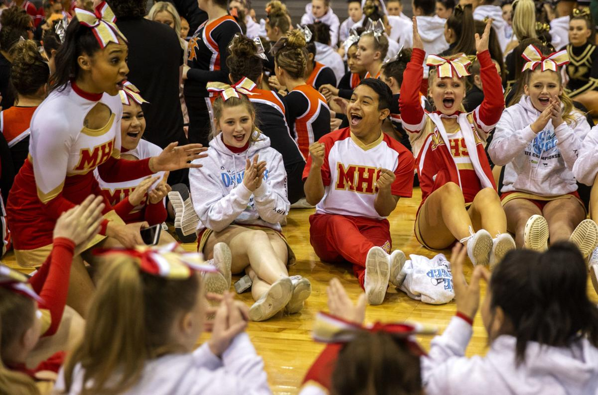 152f12aeeb666 PHOTOS  State Cheer Championships