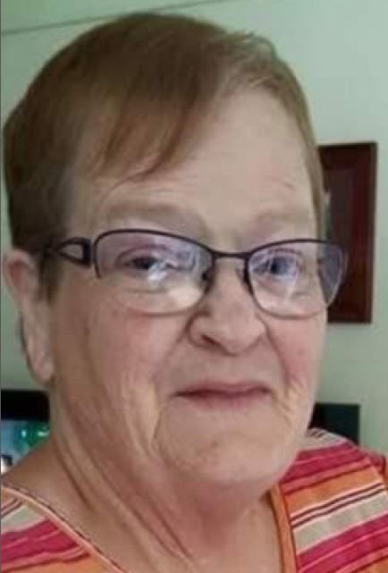 Obituary: Dee Anna Lesher Gaston | Obituaries | magicvalley com