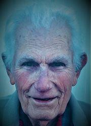 Obituary: John Alexander Cabbage