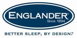 Englander