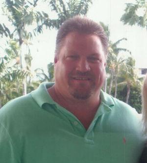 Obituary: Kent Wayne Storrer