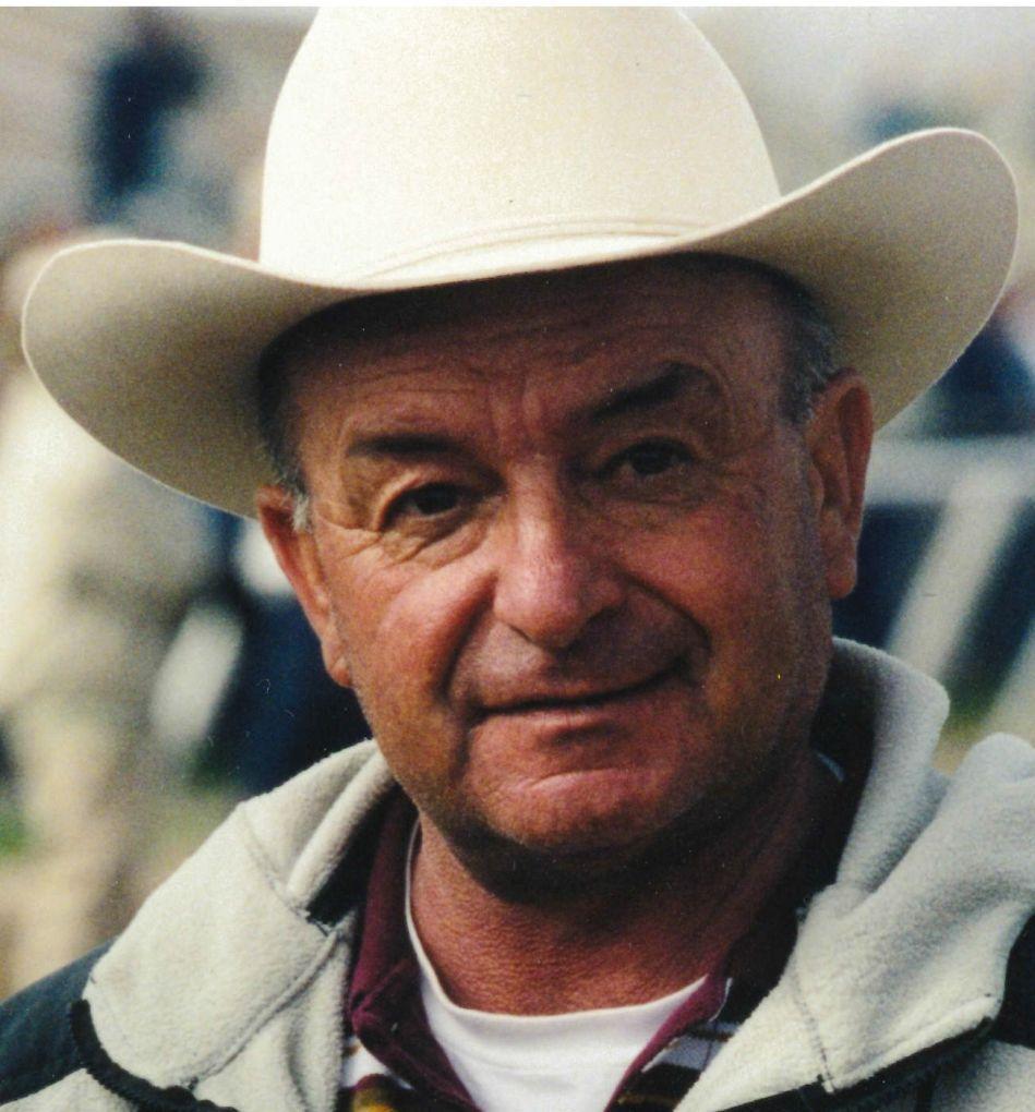 obituary peter john arrossa jr magic valley obituaries