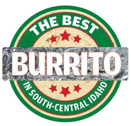 Burrito bracket