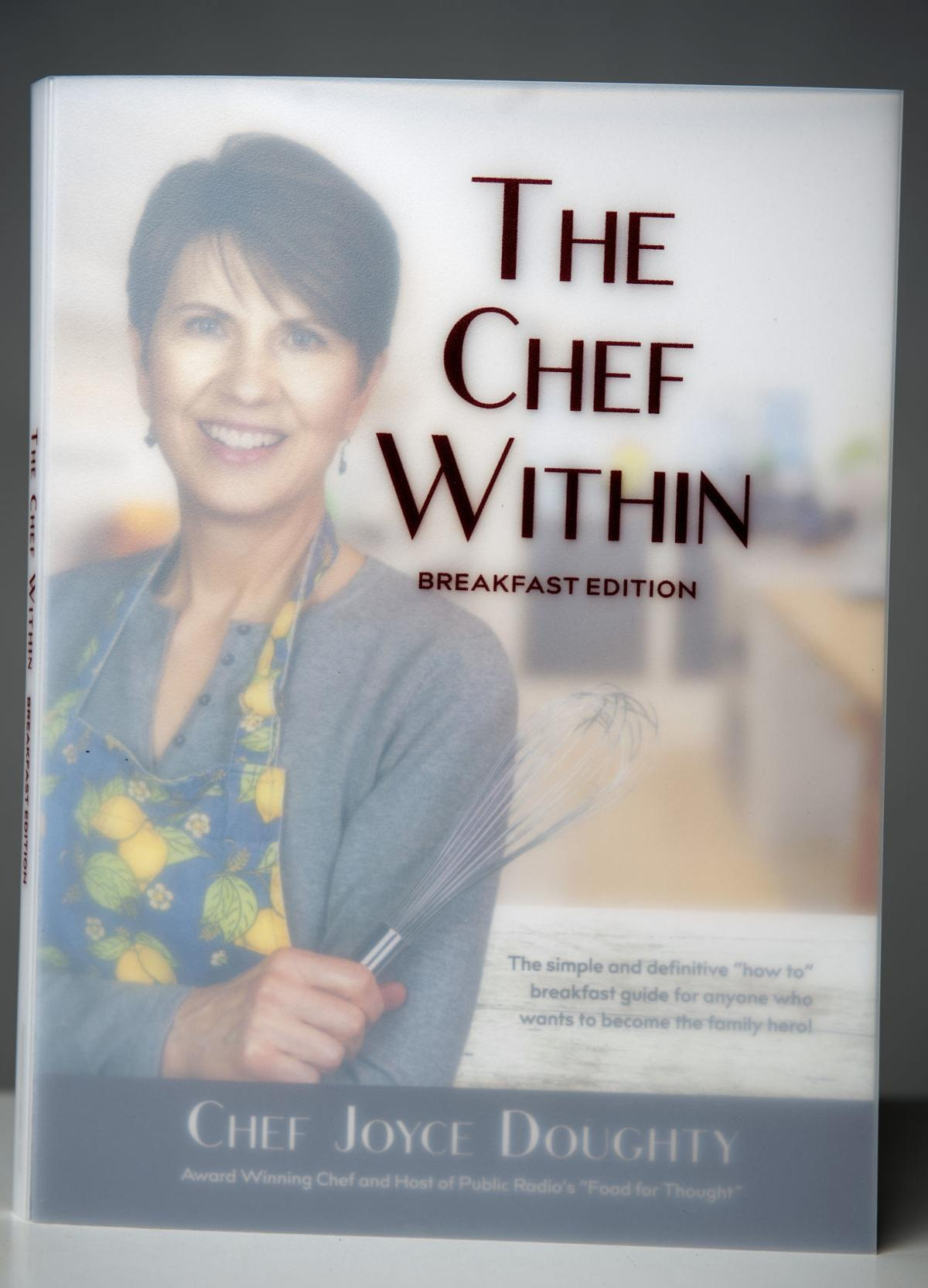 The Chef Within