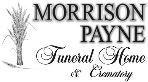 Morrison-Payne Funeral Home logo