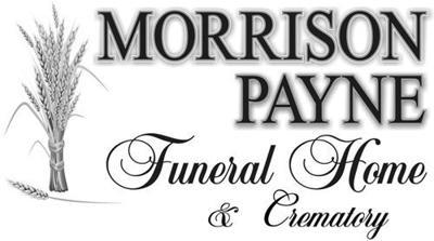 Obituary Virginia Loveless Mini Cassia Obituaries Death Notices
