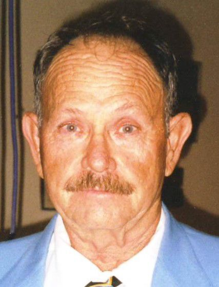 "Obituary: Woodrow ""Woody"" Bohrn, Jr"