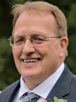 Obituary: Miles Cunningham