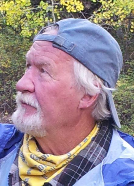 Obituary: Larry Dayley