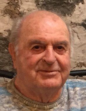 Obituary: Philip Taylor Kinnison
