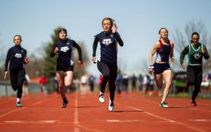 PHOTOS: Tim Dunne Invitational