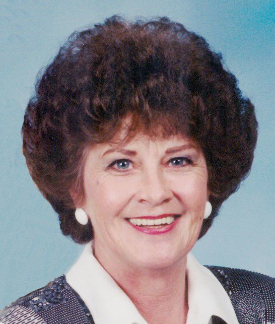 Obituary: Renae Gillette Renz
