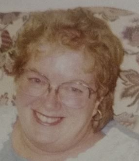 Obituary: Lyndia Junne Bean