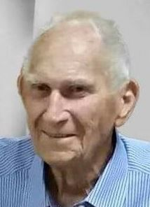 Obituary: Kenneth H. Brown