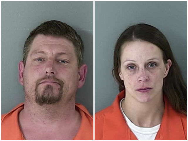 Couple had pot extract operation, police say | Southern ...