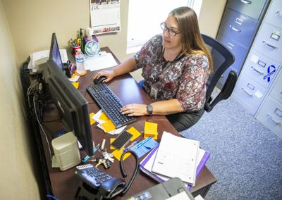 Virtual learning coming to Cassia County