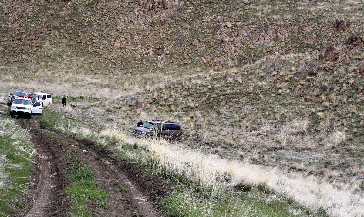 lost in idaho varied beautiful terrain can prove deadly for