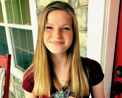 Update 15 Year Old Girl Found Southern Idaho Local News