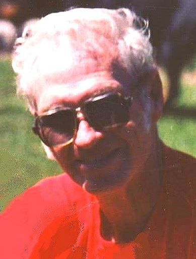 Obituary: Loyd Estel Overlin