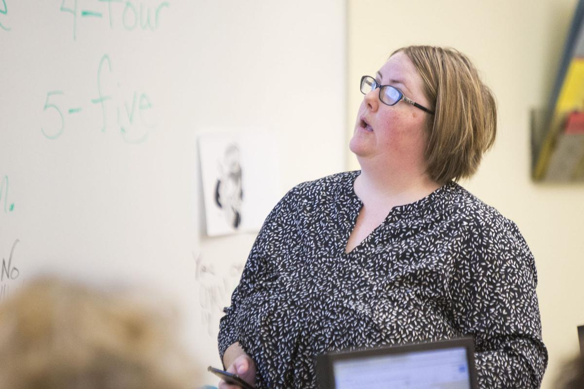 PBS Teacher Community Program