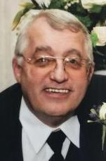 Obituary: Douglas Clayton