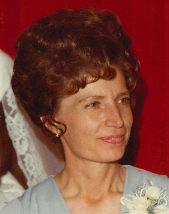 Obituary: Joe Lee Partin