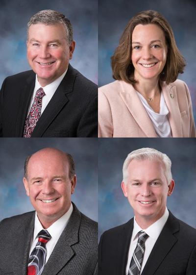 Idaho Representatives