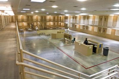 Idaho inmates: Prison violations led to amputations, death