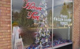 Honor Tree