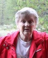 Obituary: Sylvia Louise Destruf Phillips