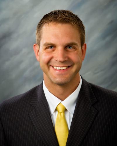 Doug Abenroth