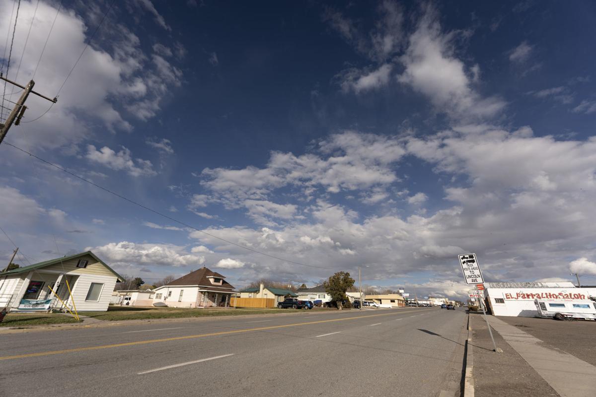 Jerome City considering landscape ordinance