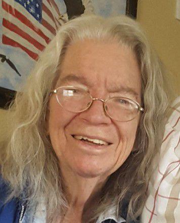 Obituary: Naldene Carnahan Penrod
